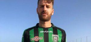 Calcio, Promozione, il Megara vince e torna a convincere: 3-0 al Caltagirone 4°
