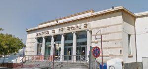 """Augusta, una collana editoriale per i """"tesori storici augustani"""". Volume d'esordio sui bassorilievi del Palazzo delle Poste"""