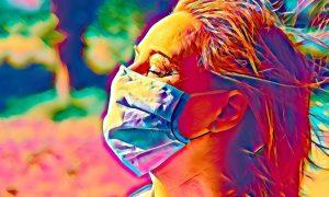 """Coronavirus e uso mascherina, Federfarma Siracusa: """"Attenti a fake news, indossare protezione diventi buona abitudine"""""""
