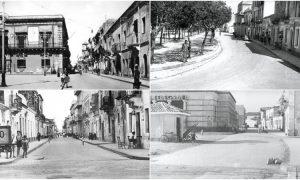 Breve storia di Augusta: giochi del passato con regolamenti