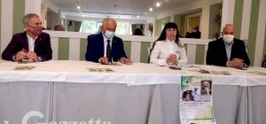 "Augusta, al via il 6° concorso fotografico ""Emanuela Tringali"" pro Airc"
