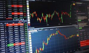 Insider trading, cos'è e quali differenze con gli Stati Uniti