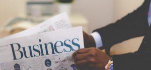 Borsa, le 5 qualità mentali che deve possedere il trader perfetto