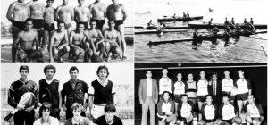 Breve storia di Augusta: sport oltre il calcio, società e atleti memorabili