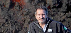 Augusta, 328° del terremoto del Val di Noto, Marco Neri relatore d'eccezione sul rischio sismico in città. Diretta streaming ore 10,30