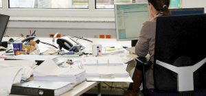 Le 4 professioni senza laurea più richieste in Italia