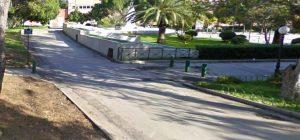 Augusta, giardini pubblici, viabilità sospesa da lunedì a venerdì per lavori su strada e piazzali
