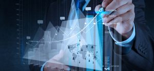 Come automatizzare un business: consigli per diventare più produttivi, stressandosi di meno