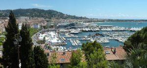 Estate 2021, Cannes si conferma tra le località di mare di tendenza