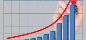 Alla scoperta di eToro: cosa c'è dietro il successo della piattaforma di trading del momento?