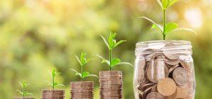 Mercati finanziari, consigli utili e strategie di investimento per i prossimi mesi