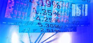 Borsa e investimenti, quali previsioni per i mercati finanziari nel post Covid?