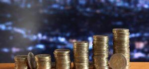 Mercati finanziari: attenzione a borsa Usa, Bce e criptovalute