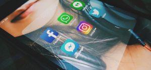 Whatsapp, Instagram e Facebook down: disservizi non solo in Italia